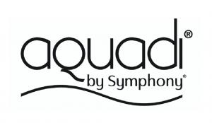 logo-aquadi