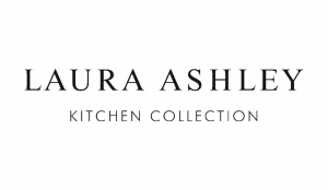 logo-laura-ashley