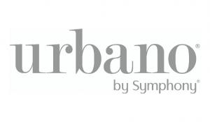 logo-urbano