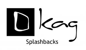 logo-dkag