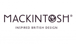 logo-mackintosh